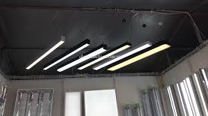 Đèn Led Hộp Thả Trần 1200x100x40mm 36w|Đèn Phúc Lộc nhập khẩu và phân phối đèn  led hộp thả trần