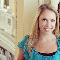 Natalie Johnson's email & phone | United States Senate's Press Secretary  email