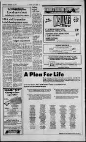 St. Cloud Times from Saint Cloud, Minnesota on February 15, 1973 · Page 9