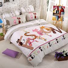 cat bedding for people webnuggetz com