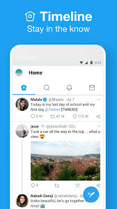 ▷ Download Twitter Lite for PC 【FREE ...