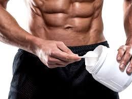 pre workout supplements buzz