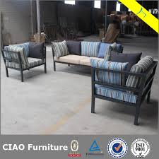 garden sofa set for outdoor outdoor