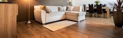 hardwood floors in riverton t c