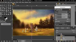 best 20 photo background removers 2018
