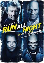 Run All Night - Una Notte per Sopravvivere Streaming - Guarda ...