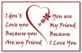valentine s day images for friends valentine s day quote for