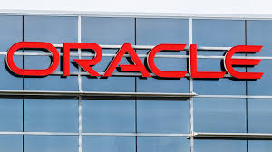 Oracle Corp ORCL Q1 FY21 Earnings Call ...