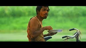 Aditi Khanna - IMDb