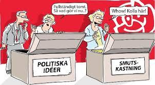 Bildresultat för vissna socialdemokrater