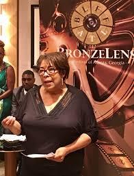 8th Annual BronzeLens Film Fest 2017 -Recap | Sonya's Spotlight