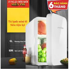 Tủ lạnh mini TIẾT KIỆM ĐIỆN thế hệ mới CAO CẤP A-moi