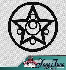 Sailor Moon Logo Logodix