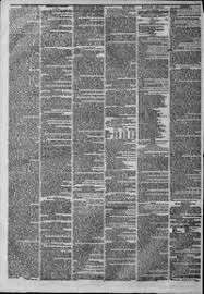The New York herald. [volume] (New York [N.Y.]) 1840-1920, April 30, 1846,  Image 4 « Chronicling America « Library of Congress