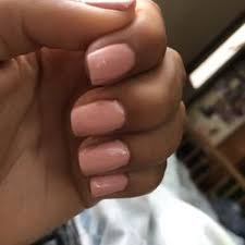 signature nails spa 405 los