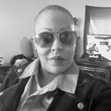 Dora Johnson's stream on SoundCloud - Hear the world's sounds