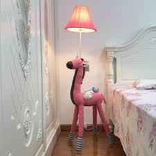 Kids Floor Lamp Kids Floor Lamp Retro Floor Lamps Lamp