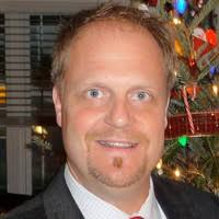 Tobias Weas - Business Profile | Asheville Area Chamber of Commerce |  ZoomInfo.com