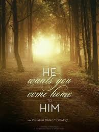 Pin by Ester West on LDS quotes | Lds quotes, Church quotes, The church of  jesus christ