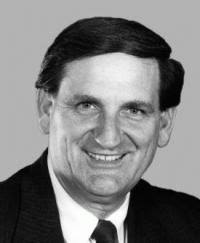"Robert ""Bob"" Smith, former Senator for New Hampshire - GovTrack.us"