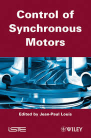 industrial motor control 7th edition by