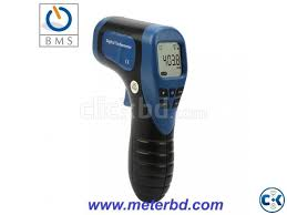 Infrared Thermometer In Bangladesh | ClickBD