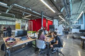 University of Miami: School of Architecture in USA - Master Degrees