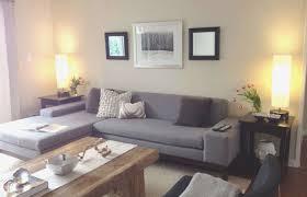 furniture corner sofa living room ideas