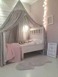 Princess Bedroom Decor In Tones Of Pink And Grey Kids Room Ideas