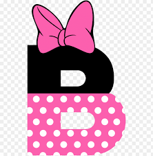 personalized minnie mouse tote bags png