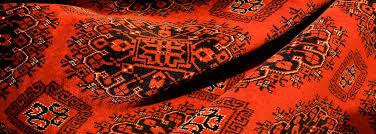 oriental rugs eugene oregon