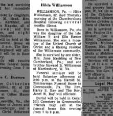 The Morning Herald from Hagerstown, Maryland on March 7, 1975 · Page 23