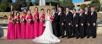wedding reception in chicago 847 392