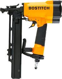 Bostitch Stapler 7 16 Inch X 2 Inch 651s5 Power Staplers Amazon Com
