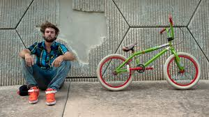 Photo Gallery: Aaron Ross Bike Check