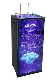 Máy Lọc Nước Denor 9 cấp lọc giá chỉ từ 2200k giá sỉ - giá bán buôn
