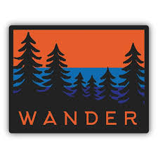 Stickers Northwest Premium Quality Stickers For Wholesale