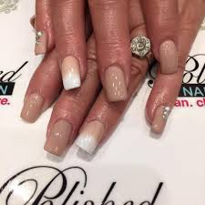 feature polished nail salon