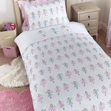 pink duvet cover pink bed linen
