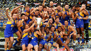 What time is the 2019 AFL Grand Final ...