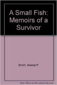 Amazon.com: Small Fish (9781863681933): Smith, Imelda P: Books