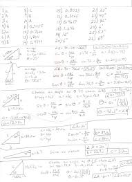 both sides worksheet answers worksheets
