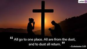 Image result for pictures of lent religious