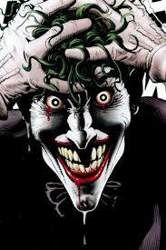 cool joker wallpapers 67 pictures