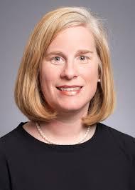 Elizabeth Smith, MPA - Nutrition | UAB