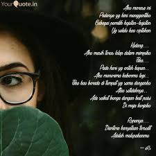 best quotes status shayari poetry thoughts yourquote