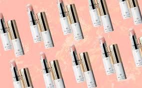 clé de peau beauté uv protective lip