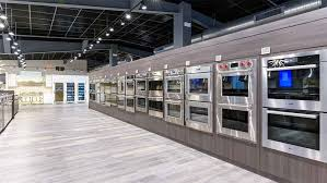 wall ovens for 2020 reviews ratings