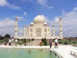 taj mahal image free stock photos