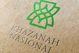 Image result for Khazanah Nasional Bhd (Khazanah)